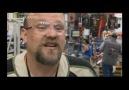 Mega Fabrikalar Harley Davidson Bölüm 3 [HQ]