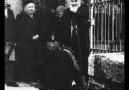 Mehmed Zahid Kotku el-Bursevî rha *mü'minler kardeştir* [HQ]