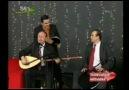 Mehmet Demirtaş - By_HandSoMe - Ayaş Yolları [Ses Tv]