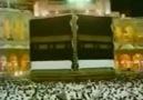 Mekke'den Ezan-ı Muhammediye