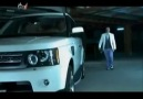 Mercan - Yok  Sana - Video Klip (2010)