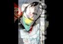 Mesafe Kısaldıkça ft. Canfeza&wF [HQ]