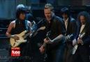Metallica - Train Kept A Rollin [HD]