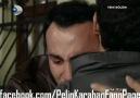 Metin ile Efenin Ağlatan Buluşması... [HQ]