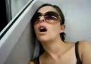 Metroda Uyku