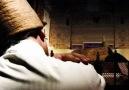 MEVLANA CELALEDDİN-İ RUMİ - GİTME ÜMİTSİZLİĞE