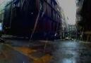MFÖ - Bu sabah yağmur var İstanbul' da