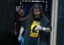 Mick FoLLeyın Vedası :'( [TNA Turkey FarkıyLa]