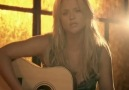 Miranda Lambert - More Like Her [HQ]