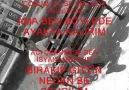 Miss Kalpsiz DjSonWeda & Nefret Hayata İsyan [HQ]
