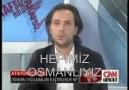 M.Kemal'in Çok Parti ve Demokrasi Kandırmacası!.. [HQ]