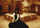 Muhabbet - Hasretinden [2009 _ New Version]