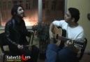 Mükkemmel uyum Kemençe Gitar   AYRILAMAM