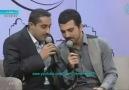 Murat Gökşen-Tevfik Paksoy Düet (SEMERKAND TV)
