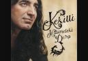 Murat Kekilli - Kalbimdeki Darp (2010)