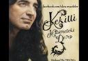 Murat Kekilli - Kalbimdeki Darp (2010) [HQ]