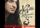 Murat Kekilli | Sevmişsem | YİNE YENİ 2010 BİZDE !