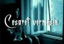 Murat Soydemir - Ben değilim sana şarkılar yazan