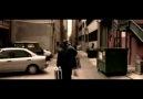 MURAT UYAR - NO MORE SMOKING !!! [HQ]