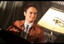 Mustafa Ceceli - Ağladın Ya - [YENİ] [HQ]