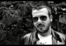 Mustafa İpekçioglu - Ah Yalan Dünya