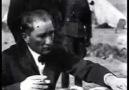 Mustafa Kemal, bizim Babamız, Atamız!