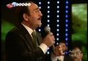Mustafa Keser - Komalardayım