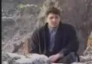 Mustafa Ö. Güneşdoğdu - Cürmüm ile Geldim Sana