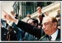 Mustafa Yıldızdoğan - Başbuğlar Ölmez (Orjinal Video)