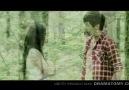 My Girlfriend Is a Gumiho - Ooh La La (OST) [HQ]