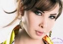 Nancy Ajram - Meen Da Elli Nseek (Mustafa Parlak Remix)