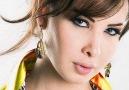 NANCY AJRAM - SALEMOLI ALEIH (2010 NEW) [HD]
