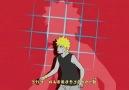Naruto Shippuuden Ending 15 (En Yenisi) [HQ]