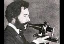 Neden Telefonu Alo Diye Açarız ? Buyrun İzleyin