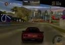 Need For Speed Tarihi (1995-2007)