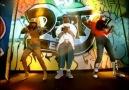 NeLLy ft. Jazze Pha - Na-Na-Na