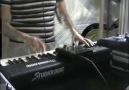 2010 NEW Inna - Hot [TRANCE] Izan MArvel Mix