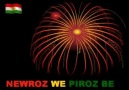 NEWROZ PİROZ BE..