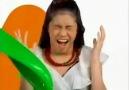 Nickelodeon Türkiye Tanıtım Filmi [HQ]