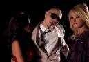 Nicola Fasano » Pitbull » Oye Baby [ new'10 ] [HD]