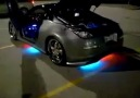Nissan 350z | Exclusive