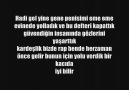 258 Noise ft. Streetmelodez - AltKat Salgını [HQ]