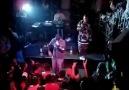 Norm Ender - Tekir Live Performance Opus