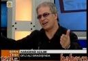 Oflu Ali Fıkraları 5- Ülke Tv  Sıradışı