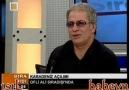 Oflu Ali Fıkraları 3 - Ülke Tv / Sıradışı
