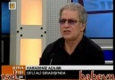 Oflu Ali Fıkraları 4 - Ülke Tv / Sıradışı