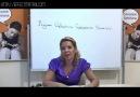 Öğrenme Psikolojisi 3-4 [HQ]