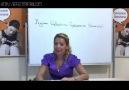 Öğrenme Psikolojisi 3-3 [HQ]