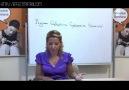 Öğrenme Psikolojisi 3-1 [HQ]