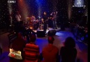 Ogün SANLISOY - Saydım - KonuşaRock / 21.11.2009 [HQ]